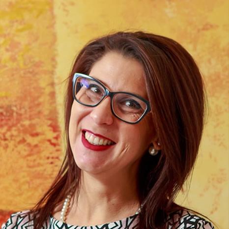 Professionisti Avvocati Perugia - Studio Legale Viti Betti - Avvocato Anna Rita Leopardi