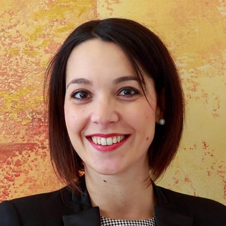 Professionisti Avvocati Perugia Studio Legale Viti Betti Avvocato Claudia Ruzziconi