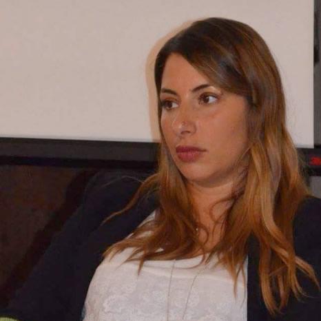 Professionisti Avvocati Perugia Studio Legale Viti Betti Avvocato Francesca Pieri