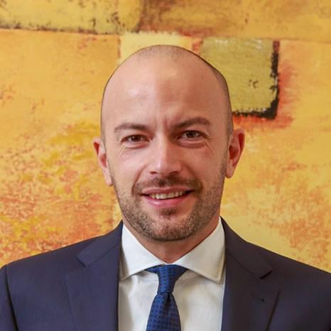 Professionisti Avvocati Perugia - Studio Legale Viti Betti - Avvocato Francesco Marcucci
