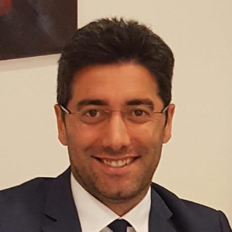 Professionisti Avvocati Perugia Studio Legale Viti Betti Avvocato Giovanni Zurino