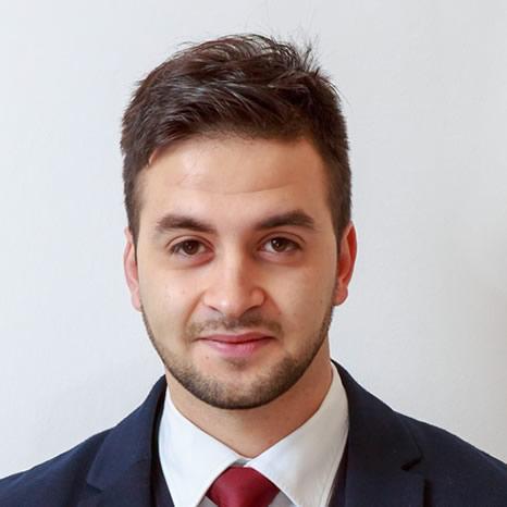 Professionisti Avvocati Perugia Studio Legale Viti Betti Avvocato Luca Farneti