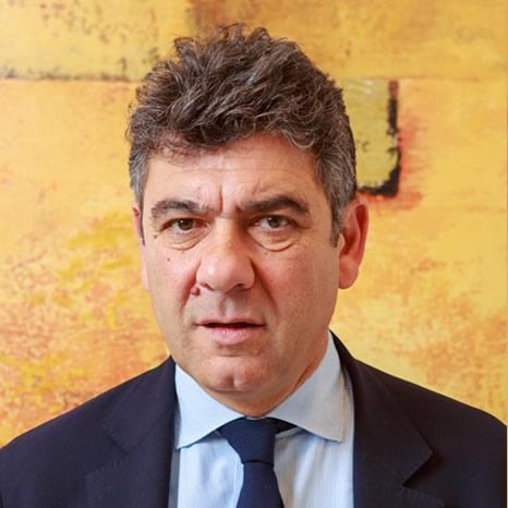 Professionisti Avvocati Perugia - Studio Legale Viti Betti - Avvocato Maurizio Lorenzini
