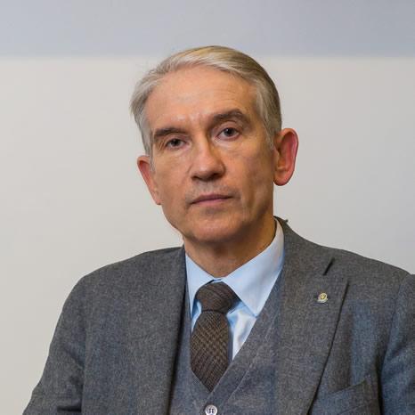 Professionisti Avvocati Perugia - Studio Legale Viti Betti - Avvocato Vittorio Betti