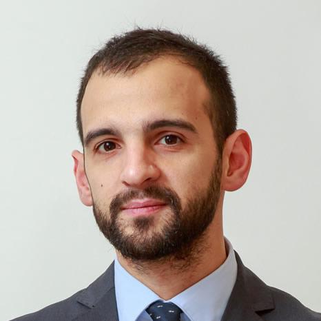 Professionisti Perugia Studio Legale Viti Betti Collaboratore Dottore Andrea Siena