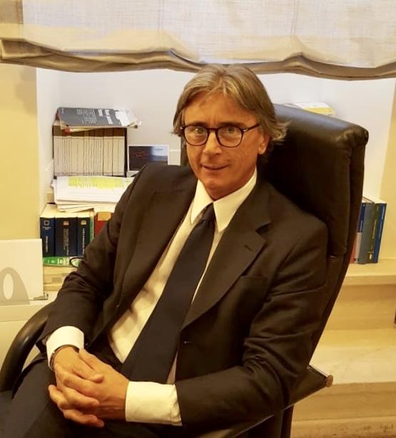 Avv. Sandro Picchiarelli Studio Legale Viti Betti Perugia
