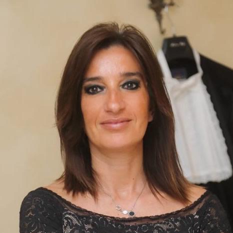Professionisti Avvocati Perugia Studio Legale Viti Betti Avvocato AGNESE CELONI