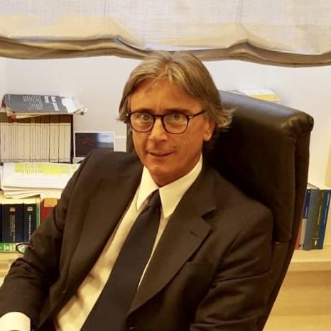 Professionisti-Avvocati-Perugia-Studio-Legale-Viti-Betti-Avvocato-Sandro-Picchiarelli