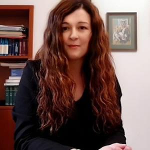 Professionisti Avvocati Perugia Studio Legale Viti Betti Avvocato - Stefania Bagnini