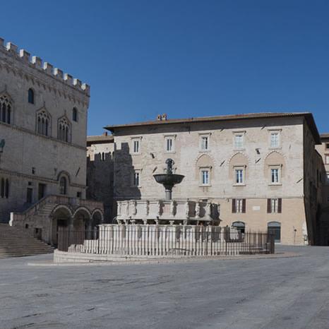 Professionisti-Avvocati-Perugia-Studio-Legale-Viti-Betti